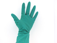 Decontam Gloves