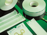Steriking® Sterilization Packaging